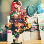 Amiibo Tower! 2 by tomm2638