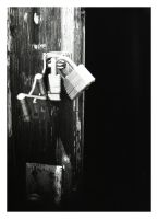 Locked Out II by FaithlessIlladoreYou