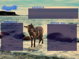 doggy62 layout manip by 6-9Changeling