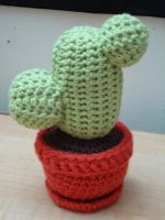 Cactus 2 by Lass-Samantha