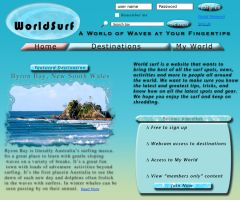 a 15 minute job for a webpage by shinigamiwelty