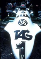 Alan Jones (Monaco 1981) by F1-history