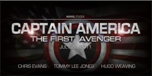 Captain America Movie Teaser by Marvel-Freshman