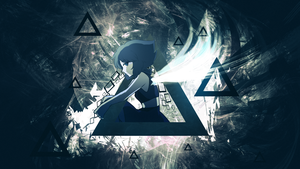 Wings | Lapis Lazuli | Steven Universe by TaigaLife