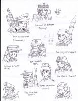 TF2 Gray team by PanzerElites