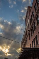 Dallas012 by jacob-risenhoover