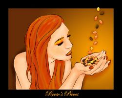 .:Reese's Pieces:. by TearsOfBlood943