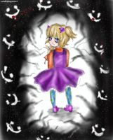 welcome to my wonderland-rugrats theory by NENEBUBBLEELOVER