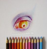 deja.vu-MM.eye by A-D-I--N-U-G-R-O-H-O