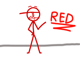 Red by Red-Demon-Side-ARTxD