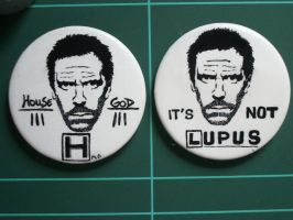 House Stencil buttons_step 2_ by Rendan86