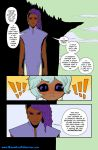 M.A.O.H. Ch 8 Page 18 by missveryvery