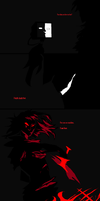 Pg 23: Seeing Red Again by parenthesisgrey