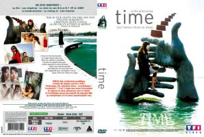 DVD Time by bandini