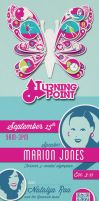Turning Point 2012 by Emberblue