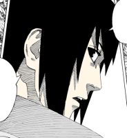 sasuke 592 by Bleach-Fairy
