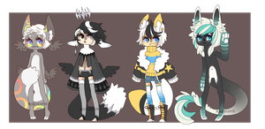 whateveradopts 04 :  : closed: by Mordekaih