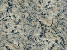 Seamless rock 6 by LucieG-Stock