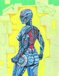 Age of Sultron by Sythbane