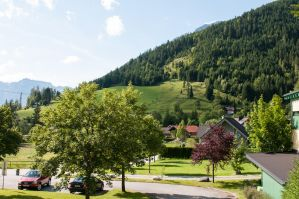 4 nights at austria 090 by picmonster