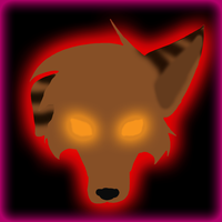 Exp icon by Panda-child