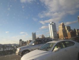 A Side of Pittsburgh by defyinggravity10