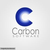 Carbon Software by rosesfairy