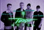Tokio Hotel Wallpaper [HD] by xkillerben5798x