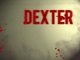 darkly dreaming dexter by infinite8