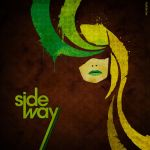 Side Way by felipeskroski