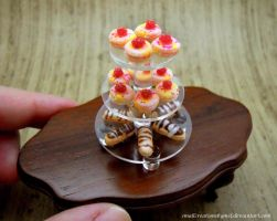 Just some sweets by SmallCreationsByMel