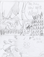Rocket to Insanity page 25 by Banditmax201