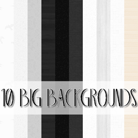 big backgrounds by FridaKltz
