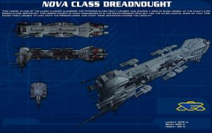 Nova Class dreadnought ortho [new] by unusualsuspex