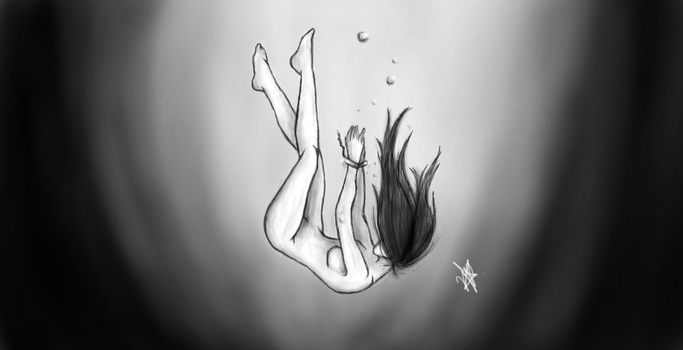 ADRIFT by CauseLife
