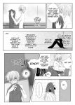 I Did It For Love 01 - pg23 by xellover