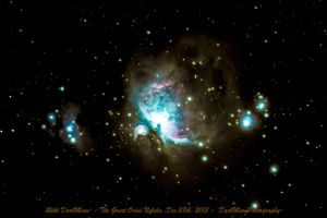 00-OrionNebula-Dec27-2013-0046-WP-Master by darkmoonphoto