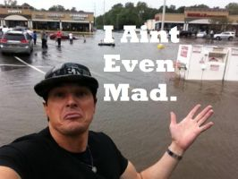 Zak Bagans Aint Even Mad by ghostadventuresgirl