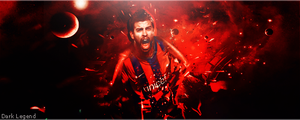New Pique Sign by Dark-legend-GFX