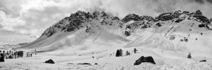 Vars Pano by Andre99