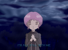 Its all still with me by Inu798