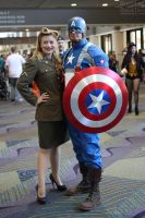 Megacon 2013 36 by CosplayCousins