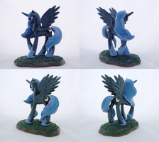 Season 2 Luna Custom by Amandkyo-Su