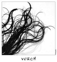 Veuch by DiaouL