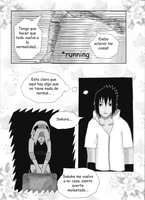 The Change-Page 11 by Patritxe