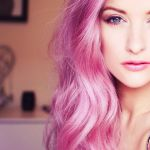 Bubblegum Heart. by inthefrow