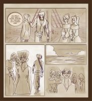 chapter 2 - page 31 by Dedasaur