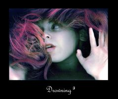 drowning 3a by UnSceneSTOCK