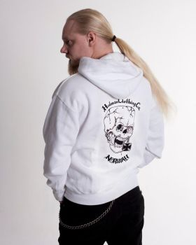 Hedman Clothing Co. Hoodie by vikingtattoo