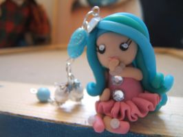 oops! fimo dolly by fideluzumaki